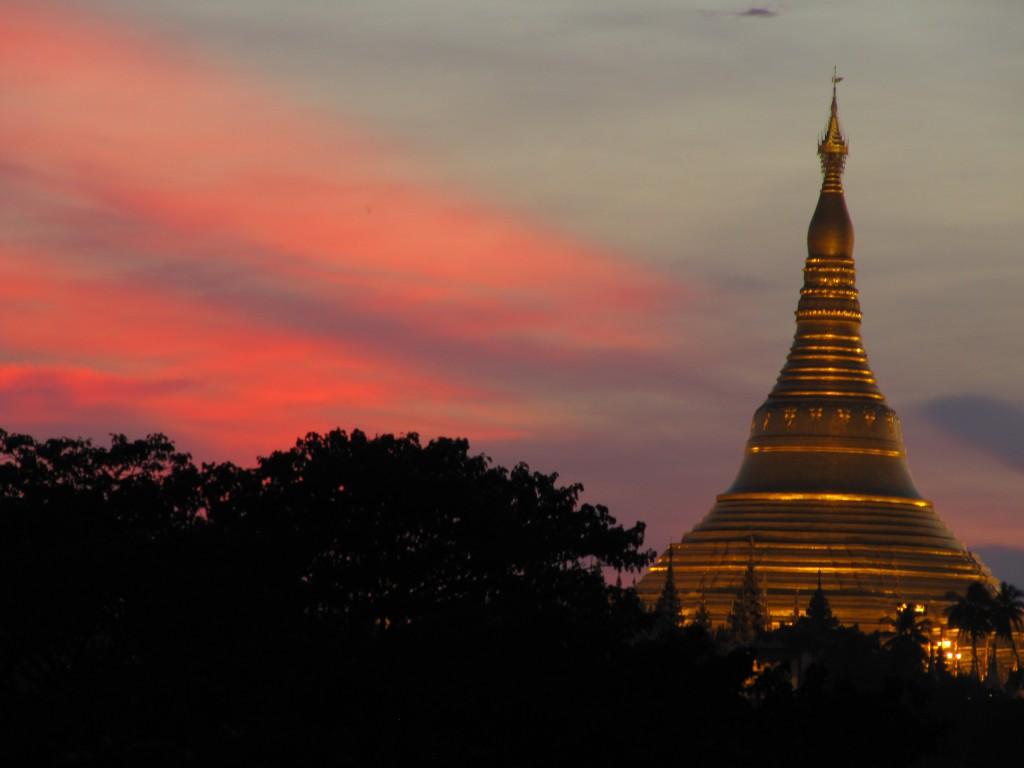 19.10 i Shwedagon (148)