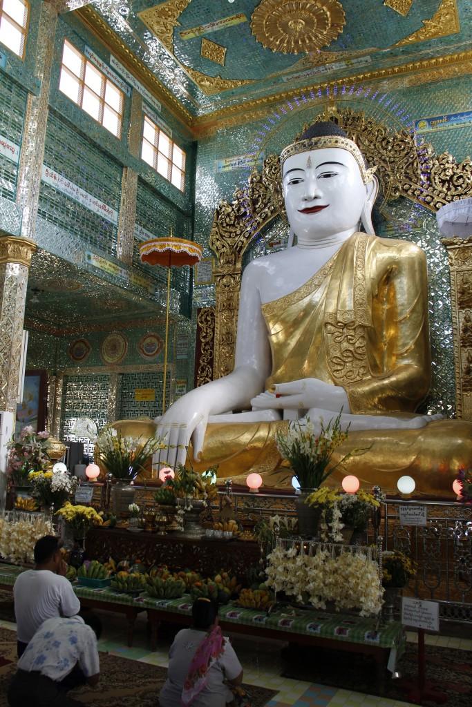 24.10 d Sagaing (9)