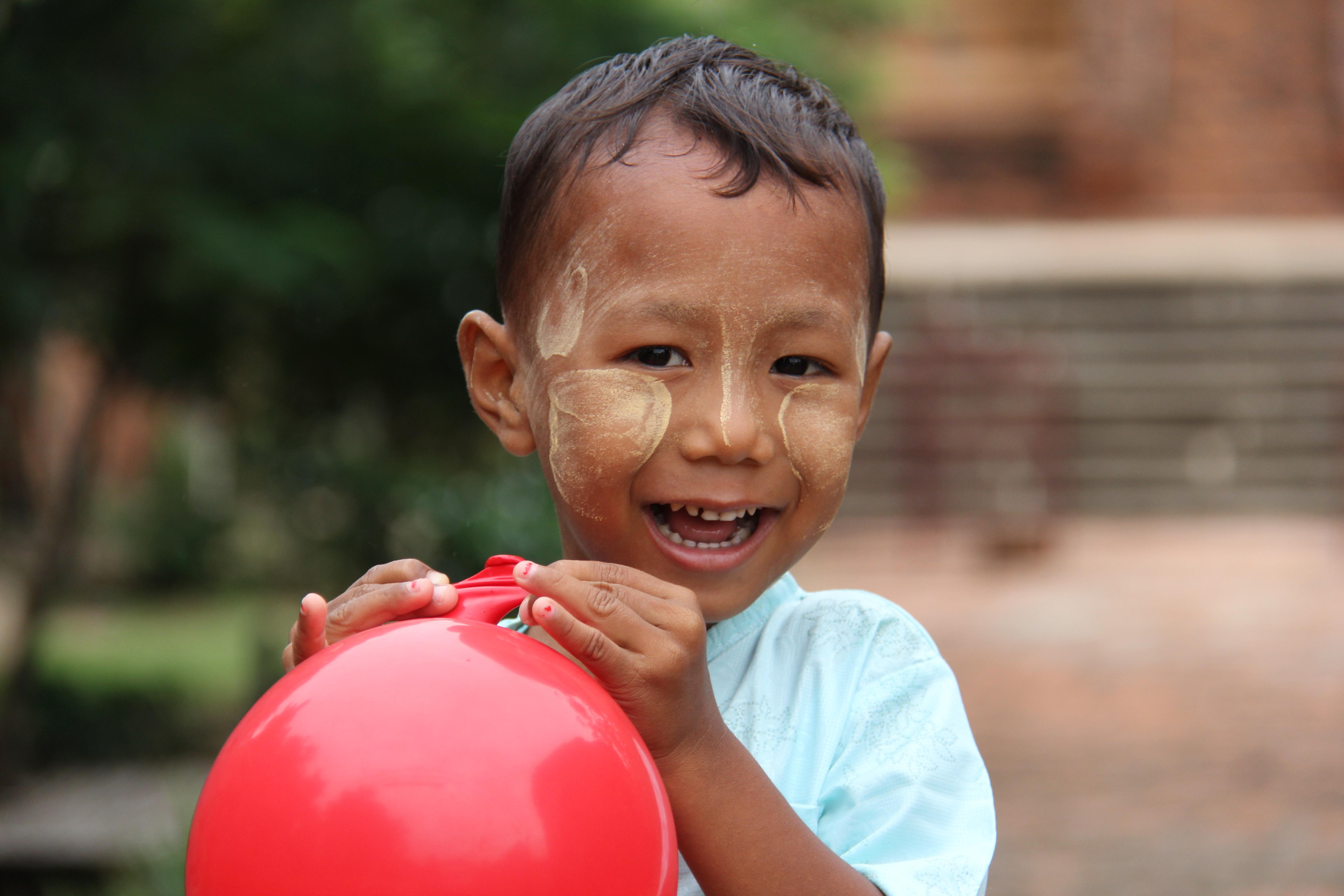 26.10 b Bagan (103)