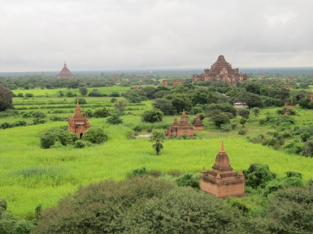 26.10 b Bagan (11)