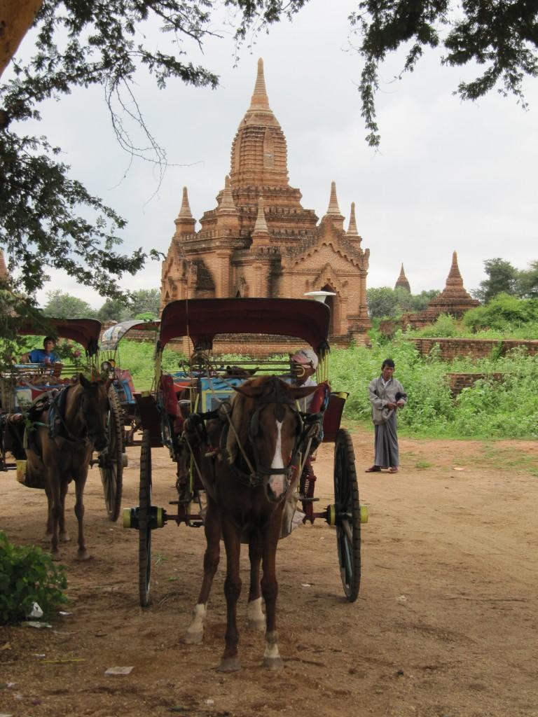 26.10 b Bagan (45)