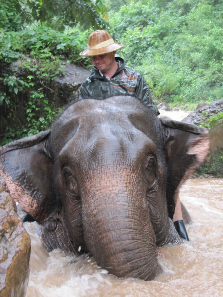 27.10 b elephantcamp (56)