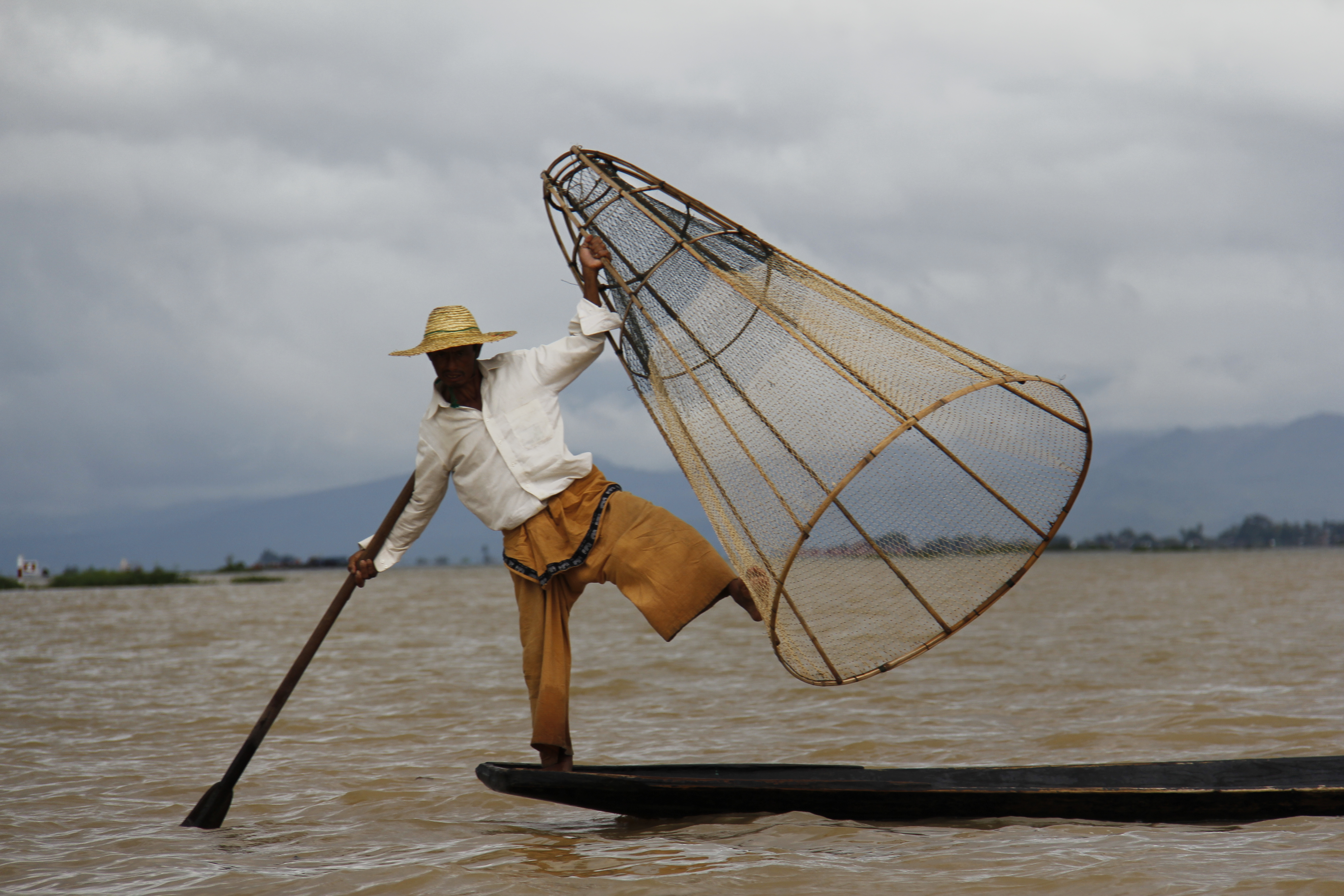 28.10 a Inle (18)