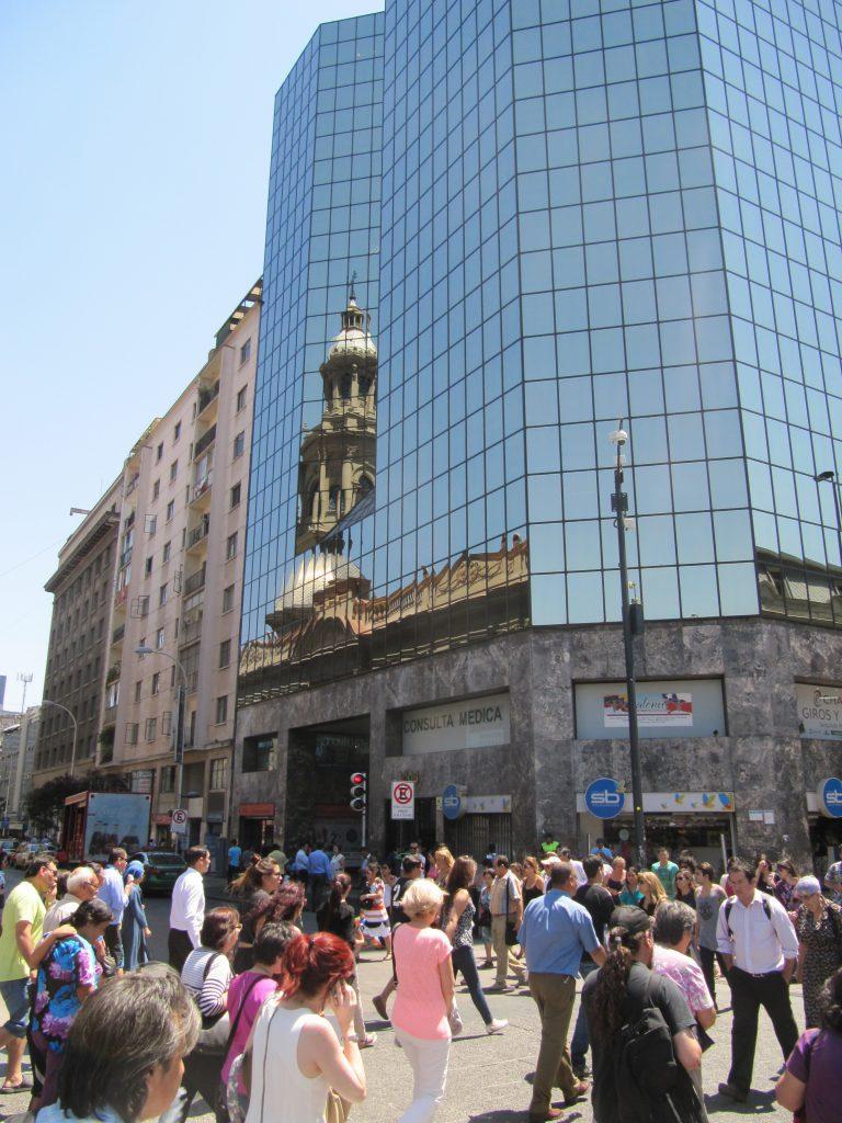 18.02 d Santiago (4)